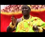Institute of Chartered Accountants, Ghana, Accra - Promo Video on Doing Business in Ghana