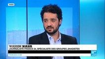Irak : la reprise de Ramadi aux jihadistes de l'EI va-t-elle être facile