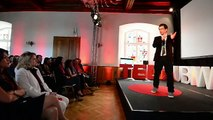 Great The Law Of 33% - Tai Lopez - Tedx Talks