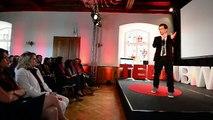Tremendous Tai Lopez - Tedx Talks - The Law Of 33%