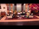 Woh Rehne Waali Mehlon Ki : Episode - 757
