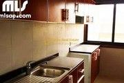 Credible 1 Bedroom 75 90k in Deira near Abu Baker Al Siddique Metro Station - mlsae.com