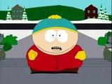 South Park - Token Play The Bass