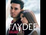 FAYDEE - Lullaby (2015)