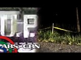 UPLB freshman student raped near campus