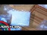 Illegal drugs behind Imus ambush?