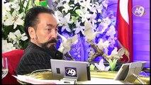 İlham Aliyev'in İslam'ı savunan sözleri çok önemli