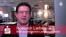 So macht man Jugend forscht - in Braunschweig