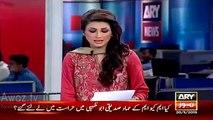Breaking - Hammad Siddiqui (MQM) Arrested In Dubai Soon Will Be Send To Pakistan