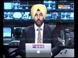 Kapurthala jail inmates beat prisoner | Post video on Facebook | Punjab News