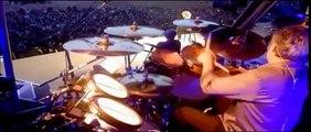 Tina Turner - Help! (Beatles) (HD) (One Last Time Live In Concert) (Live @ Wembley Stadium 2000)