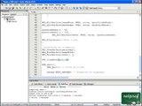 6.Programmation des jeux : Afficher du texte