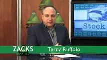 Things Get Serious for Sirius XM | Sirius Stock Analysis (SIRI)