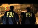 Reggio Calabria - 'Ndrangheta, scacco matto al narcotraffico tra Reggio e New York (07.05.15)