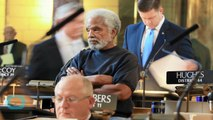 Nebraska Legislature Would Abolish Executions