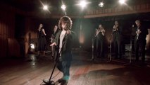 Tyrion Lannister VS Coldplay : Game of Thrones The Musical – Peter Dinklage Teaser  Red Nose Day