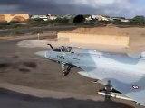 Mirage 2000 a djibouti