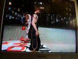 And1 Video Game:720 Dunk