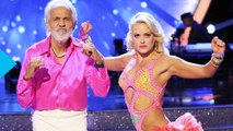 Is Dancing With the Stars Still Able to Keep Its Ratings Balance?