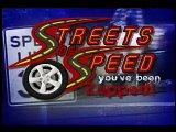 Streets of Speed- San Benito Farmer sounds off on speeders