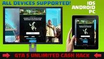 HACK | MOTO DE GHOST RIDER GTA 5 ONLINE - VÉHICULE MODDED #2