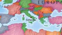 Comincia Adesso! Festa Regionale dei Giovani Democratici della Campania