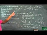 197 / Addition et soustraction / Résoudre un problème concret (3)