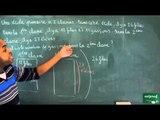 195 / Addition et soustraction / Résoudre un problème concret