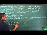 173 / Addition et soustraction / Résoudre un problème de vie courante (6)