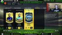 PACK OPENING TOTS INCORYABLE