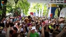 XXV Bieg Konstytucji - Warszawa - 03.05.2015