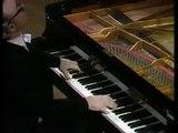 Schubert - Piano Sonata in C Minor, D 958 Fourth Movement (Allegro) - Alfred Brendel