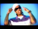 Sorry Lil Mama by Lil Flip feat. Z-Ro