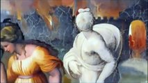 Sodom And Gomorrah - The Real Sin City