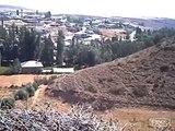 Sivas Şarkişla Çanakci Köyü