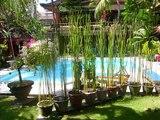 Bali, Lombok and The Gili Islands