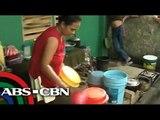 Timba, dram panawagan ng evacuees sa Albay