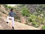 Radha Radha Ratato ,  Video ,  Gujarati