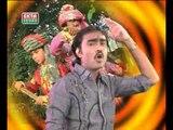 Sura sura koi karo | Video | Gujarati