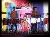 Nitin Barot Tina rabari dbal dhamal Nonstop Part 4 | Nitin Barot Tina Rabari Dbal Dhamal | Gujarati