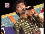 Nitin Barot Tina rabari dbal dhamal  Nonstop Part 2 - Nitin Barot Tina Rabari Dbal Dhamal - Gujarati