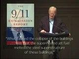 Debunking 9/11 Debunking - Let's Get Empirical - Pt.7 of 9