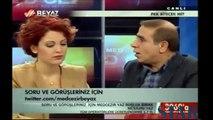 Tehlikenin Farkında Mısın? Kürtler Türkiye'yi Ele Geçirmek Üzere! AKP'ye Dur De!