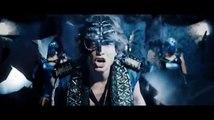 Shingo Katori feat. Yamashita Tomohisa - Monsters