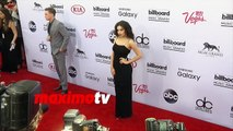 "Charli XCX ""Billboard Music Awards 2015"" Red Carpet Arrivals"
