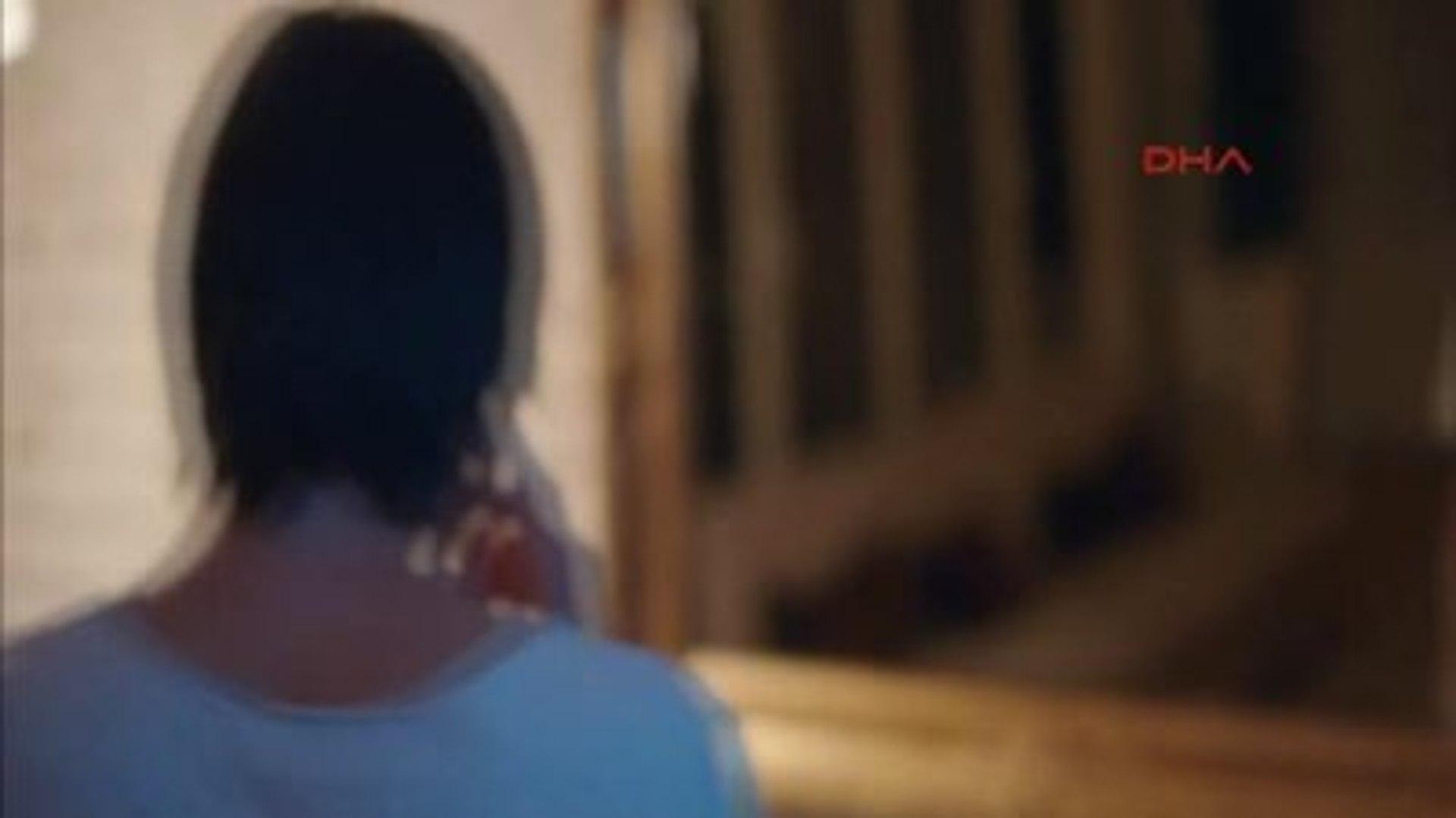Ünlüler 'Oyuna Sahip Çık' Çağrısı ile Kamera Karşısına Geçti