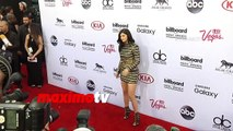 "Kylie Jenner ""Billboard Music Awards 2015"" Red Carpet Arrivals"