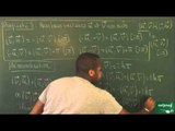 Première S / Angles orientés - Trigonométrie / Propriété 5 (Propriétés des angles orientés)
