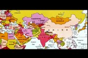 Adventure of Nepal Tour, City tour Nepal, Kathmandu tour, Village tour, Guided tour Nepal