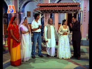 Prem Gori Tharo Kem Kari Bhulay - Movie - Gujarati